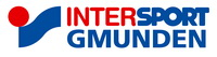 intersport_gmunden_ci